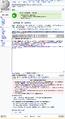 Wikipedia ZH-HK simplified chinese.png