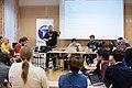 Wikisource Conference Vienna 2015-11-21 25.jpg
