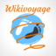 Wikivoyage-logo-proposal-feet.png