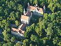 Wildbad Rothenburg Luftbild.jpg