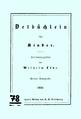 Wilhelm Löhe - Betbüchlein für Kinder.pdf