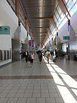 Will Rogers World Airport, 2013-04-14 - 10.jpeg