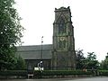 Willenhall St Giles Church.JPG