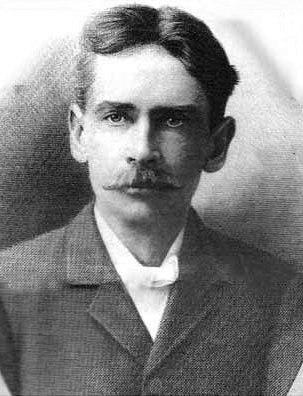 William-Stanley jr