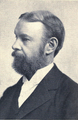 William Edward Story (1850-1930).png