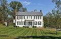 William Garrett House — Woodford County, Kentucky.jpg