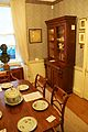 William Herschel Museum - dining room 1.jpg