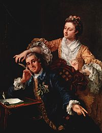 William Hogarth 055.jpg