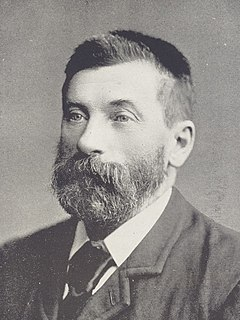 William Archibald Australian politician