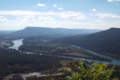 Williams Island in Chattanooga Tennessee.png