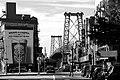 Williamsburg Brooklyn Ny (7682319).jpeg