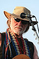 Willie Nelson at 2007 Coachella Valley Music and Arts Festival.jpg