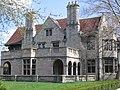 Willistead Manor.jpg
