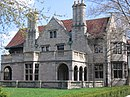 Willistead Manor.jpg