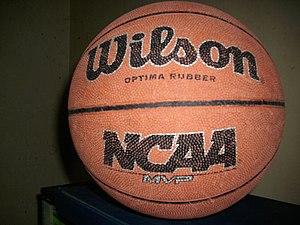 Wilson Sporting Goods