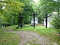 Wilzenberg-06-Wallfahrtsort.jpg