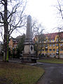 Wimmel-Denkmal Einigungsdenkmal Kassel.jpg