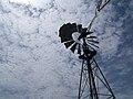 Windmillwithsky.jpg