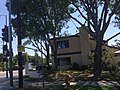 Winnetka, Los Angeles, CA, USA - panoramio (40).jpg