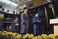 Winter 2016 Commencement at Towson IMG 8316 (31642313732).jpg