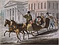 Winter Scene in Philadelphia—The Bank of the United States in the Background MET DT1803.jpg
