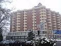 Winter in Tashkent.JPG