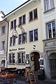Winterthur kamienica Steinbergg 25.jpg