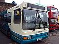 Wirral Bus & Tram Show - DSC03227.JPG