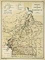 Wirtschafts-Atlas der deutschen Kolonien - 19.jpg