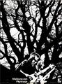 Wishbone Ash - Pilgrimage, 1971.png