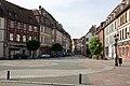 Wissembourg IMG 3657.jpg