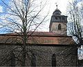 Witzenhauen Liebfrauenkirche 3.jpg