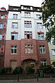 Wohnhaus Colmarstraße 3.jpg