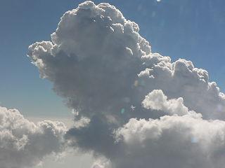 http://upload.wikimedia.org/wikipedia/commons/thumb/9/96/Wolkentoren.JPG/320px-Wolkentoren.JPG