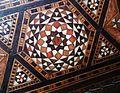 Wood mosaic.JPG