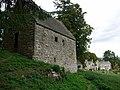 Woodhouses Bastle - geograph.org.uk - 1485031.jpg