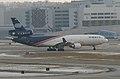 World Airways MD-11; N382WA@ZRH;16.01.2010 561do (4282958454).jpg