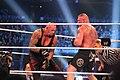WrestleMania XXX IMG 4914 (13771084165).jpg