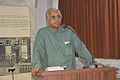 Writer Chandrakant Sheth.jpg
