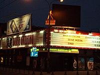 Categorycapitol Theatre Wrocław Wikimedia Commons