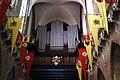 Wrocław St. John organ (2).jpg