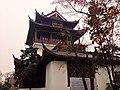 Wuchang Simenkou Shangquan, Wuchang, Wuhan, Hubei, China, 430000 - panoramio (24).jpg