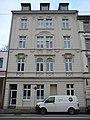 Wuppertal, Friedrich-Ebert-Str. 378.jpg