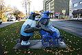 Wuppertal - Friedrich-Engels-Allee 02 ies.jpg