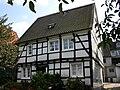 Wuppertal Cronenberg - An der Hütte 05 ies.jpg