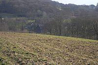Wuppertal Metzmachersrath 2015 088.jpg