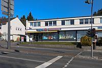 Wuppertal Nevigeser Straße 2015 096.jpg