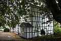 Wuppertal Ronsdorf - Reformierte Schule 07 ies.jpg