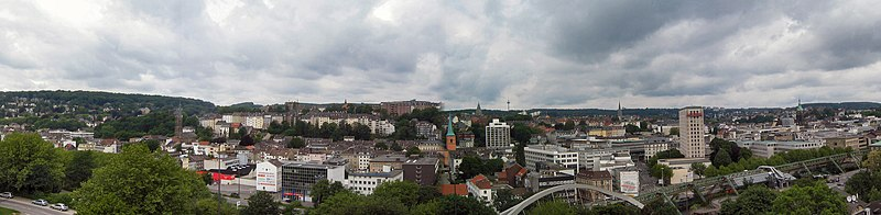 Wuppertal overview.jpg