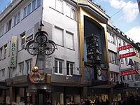 Wuppertaler Uhren museum 03.JPG